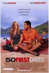 Az 50 első randi (2004)