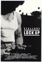 A bosszú börtönében (1989)