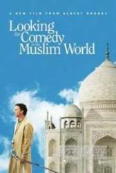 Amin a muszlimok röhögnek /DVD/ (2005)