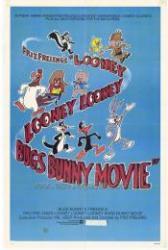 A bolondos, bolondos, bolondos Tapsi Hapsi mozifilm /DVD/ (1981)