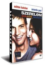 Szerelem sokadik látásra (2005)