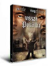 Vissza a pokolba /DVD/ (2005)