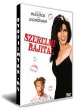 Szerelmi bájital (1992)