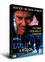 Lulu a hídon (1998)