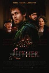 Luther /DVD/ (2003)