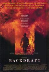 Lánglovagok (1991)