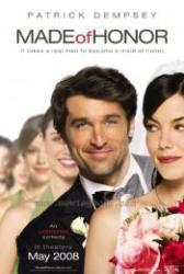 A boldogító talán /DVD/ (2008)