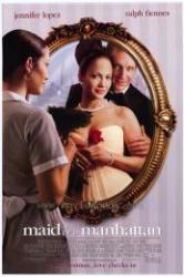 Álmomban már láttalak /DVD/ (2002)