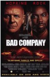 Rossz társaság (2002)