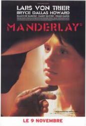 Manderlay /DVD/ (2005)