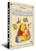 Micimackó (1977)