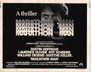 Maraton életre-halálra (szinkronizált változat) /DVD/ (1976)