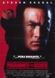 Halálra jelölve /DVD/ (1990)