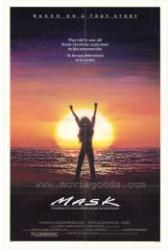 Maszk (1985)