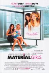 Lányok a pácban /DVD/ (2006)