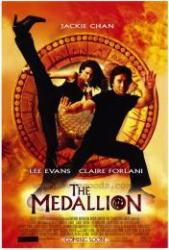 A Medál /DVD/ (2003)