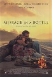 Üzenet a palackban /DVD/ (1999)