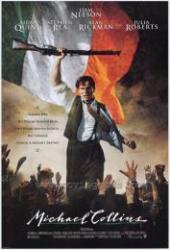 Michael Collins - szinkronizált (1996)