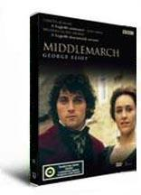 Middlemarch /DVD/ (1994)