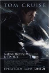 Különvélemény (2002)