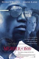 Gyilkosság a Fehér Házban (1997)