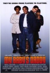 Apa lettem, kisapám! /DVD/ (2004)