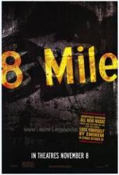 8 mérföld (2002)