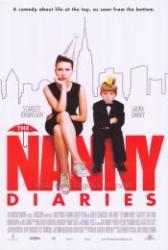 Egy bébiszitter naplója /DVD/ (2007)