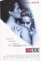 Elemi ösztön (1992)