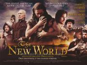 Az új világ (2005)