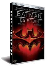 Batman és Robin (1997)