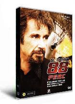 88 perc /DVD/ (2007)