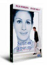 Sztárom a párom /DVD/ (1999)