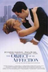 Vágyaim netovábbja (1998)
