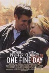 Szép kis nap /DVD/ (1996)
