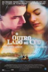 Meztelen mennyország /DVD/ (2001)