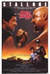 Túl a csúcson (1987)