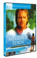 Meglelt éden /DVD/ (2003)