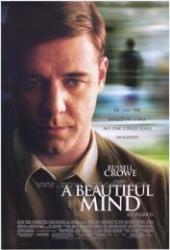 Egy csodálatos elme (2001)