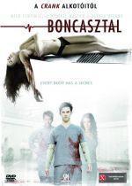 Boncasztal (2008)