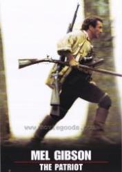 A hazafi (2000)