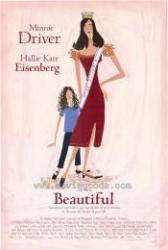 Mindent a Szépségért (2000)