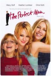 Tökéletes pasi (2005)