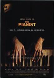 A zongorista (2002)