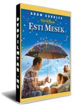 Esti mesék /DVD/ (2008)