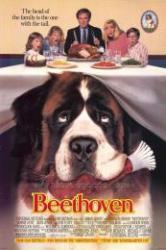 Beethoven 1. /DVD/ (1992)