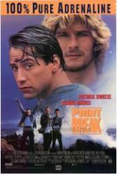 Holtpont /DVD/ (1991)