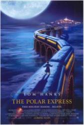 Polar Expressz /DVD/ (2004)