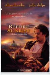 Mielõtt felkel a nap (1995)