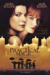 Átkozott boszorkák /DVD/ (1998)